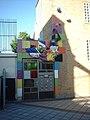 Colourful door (4511810710).jpg