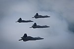Commander takes to sky for final Raptor flight 170621-F-GX122-105.jpg