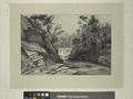 Commencement of the Falls of Canada Creek (NYPL Hades-1826176-1662534).tiff