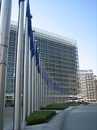 http://upload.wikimedia.org/wikipedia/commons/thumb/5/5b/Commflag.jpg/200px-Commflag.jpg
