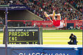 Commonwealth Games 2014 - Athletics Day 4 (14778466786).jpg