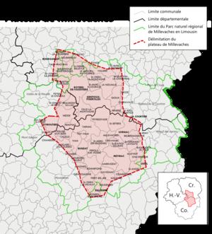 300px-Communes_du_plateau_de_Millevaches Sara