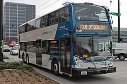 Community Transit 15811 Double Tall in Seattle.jpg