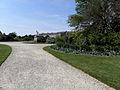 Compiègne (60) Parc du château 12.JPG