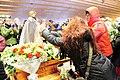 Con la Virgen del Quinche (Ecuador) en Torreciudad 2017 - 037 (38471707932).jpg