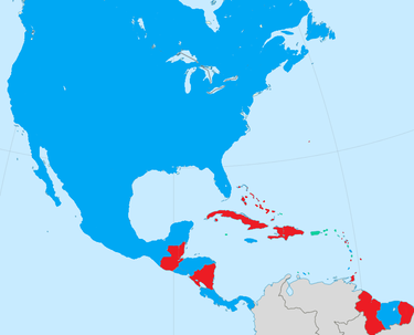 2022–23 CONCACAF Nations League - Wikipedia