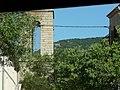 Concarella, Monacia-d'Aullène, Corse - panoramio (1).jpg