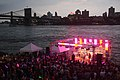 Concert on the River (29638364335).jpg