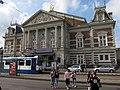 Concertgebouw (14994464058).jpg
