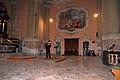 Concerto di flauto interno chiesa.JPG