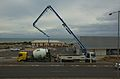 Concrete-pump-20120210-001.jpg
