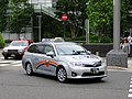 Condor Taxi 435 Corolla Fielder.jpg