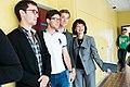 Conférence de la vice-présidente recherche de Google le 22 juin à l'Ecole polytechnique (19070909372).jpg