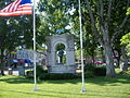 Confed Monument Russellville.JPG