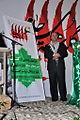 Congress of 616 martyr of Torbat-e Jam 6.JPG