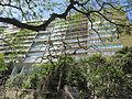 Conjunto Habitacional do Parque Guinle (2).JPG