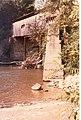 Conneaut River - Townsend Lattice (Kingsville).jpg