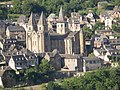 Conques , France - panoramio (23).jpg