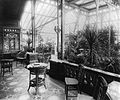 Conservatory, George Stephen's house, Montreal.jpg