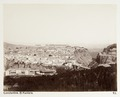 Constantine, Algeriet, 1800-tal - Hallwylska museet - 107956.tif