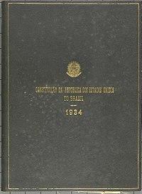 Constituição da República dos Estados Unidos do Brasil de 1934 capa.jpg
