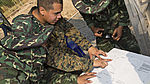 Constructing Tomorrow Today – Thai, Malaysian, U.S. coalition gives back to Thailand 150125-M-NB398-021.jpg