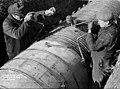 Construction of Cedar River Pipeline, 1900 (cropped).jpg