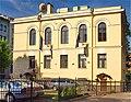 Consulate General of Estonia in Saint Petersburg.jpg
