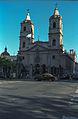 Convento de Santo Domingo(js).jpg