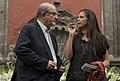 Conversando con Salman Rushdie, Museo de la Ciudad de Mexico (15432402676).jpg