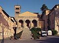 Convitto Piemonte 2.jpg