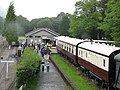 Conwy Valley Railway Museum - geograph.org.uk - 1436213.jpg
