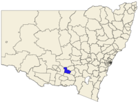Coolamon LGA in NSW.png