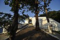 Copacabana fort, Morro de Leme (7355680350).jpg