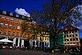 Copenhagen 2014-05-04 (14186969302).jpg