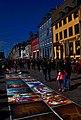 Copenhagen 2015-05-03 (16821979814).jpg
