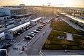 Copenhagen Airport Terminal 3 (34971886605).jpg