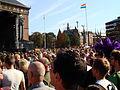 Copenhagen Pride 2008 m4.JPG