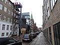 Copenhague-København (desembre 2013) - panoramio (23).jpg