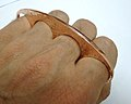 Copper brass knuckles - 2.JPG