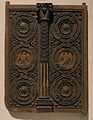 Coptic - Cupboard Doors - Walters 61303.jpg