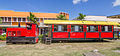 Coral Coast Railway, Sigatoka 01.jpg