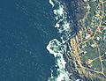 Coral Gardens RE Aerial.jpg