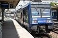 Corbeil-Essonnes - 2019-07-17 - IMG 0151.jpg