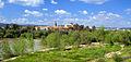 Cordoba, Spain (11174798924).jpg