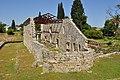 Corfu Agia Kerkyra R02.jpg