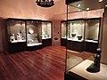 Corfu Museum of Asian Art - Μουσείο Ασιατικής Τέχνης Κέρκυρας (28527635734).jpg