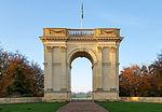 Corinthian Arch, Stowe Gardens.jpg