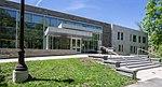 Cornell Health, Cornell University.jpg