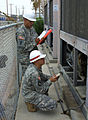 Corps Team Assesses Power in Hurricane-Struck Galveston (2880670695).jpg